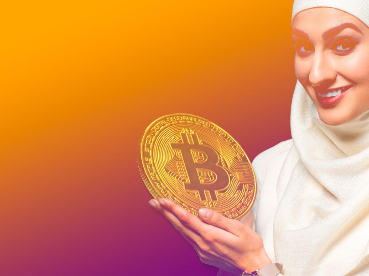 La crisis financiera de oriente medio presenta grandes oportunidades para  las criptomonedas - BeInCrypto