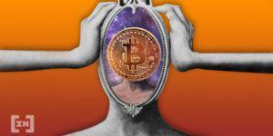 Bitcoin en problemas