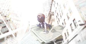 Impuestos Nueva York