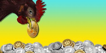 bitcoin tasa