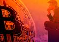 bitcoin crisis recesión