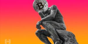 bitcoin analisis