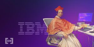 Aprender con IBM