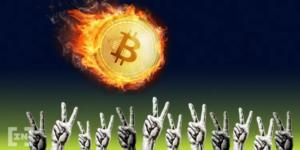 stake crypto