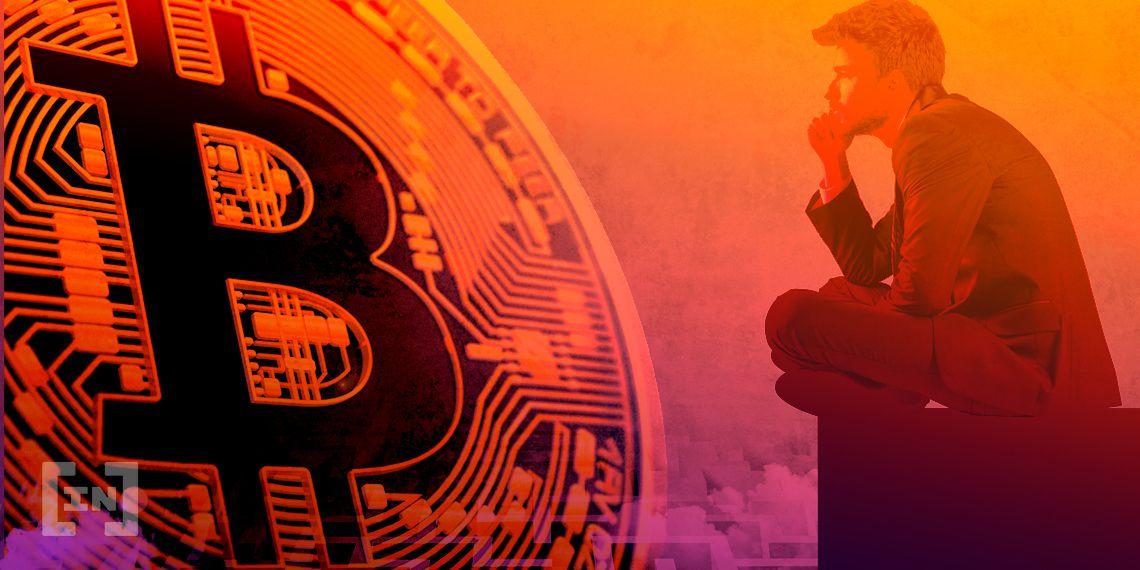 Mind Capital reconoce dificultades para retirar sus fondos de exchanges