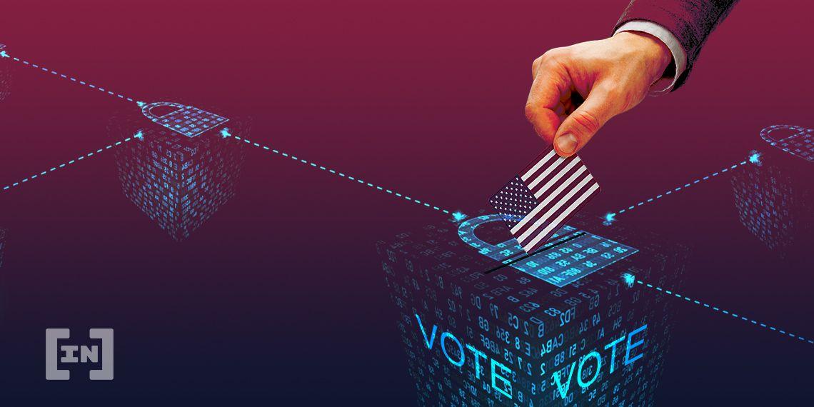 La votación en blockchain es posible: disipando mitos y temores
