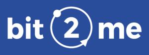 Bit2Me telegram
