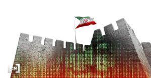 Iran pro cripto
