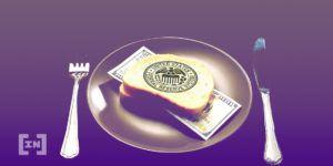 Fed y dolar