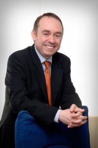 Jose Antonio Bravo