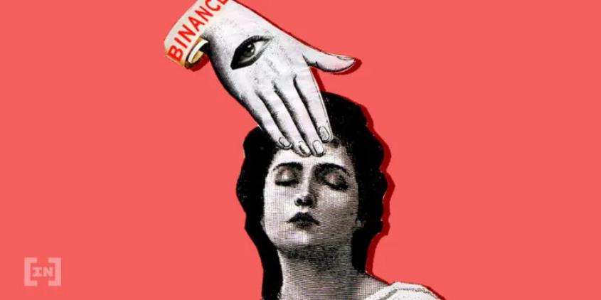 binance digibyte
