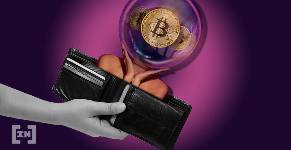 monedero bitcoin