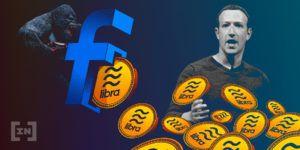 Zuckerberg Facebook y Libra