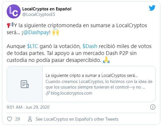 localcryptos