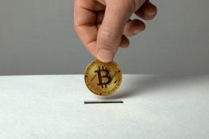 Bitcoin solidario