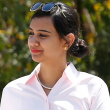 Sujha Sundararajan