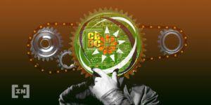 Caribe CBDC
