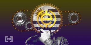 Uruguay e-peso