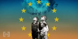 europa alemania