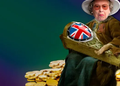 cripto reino unido