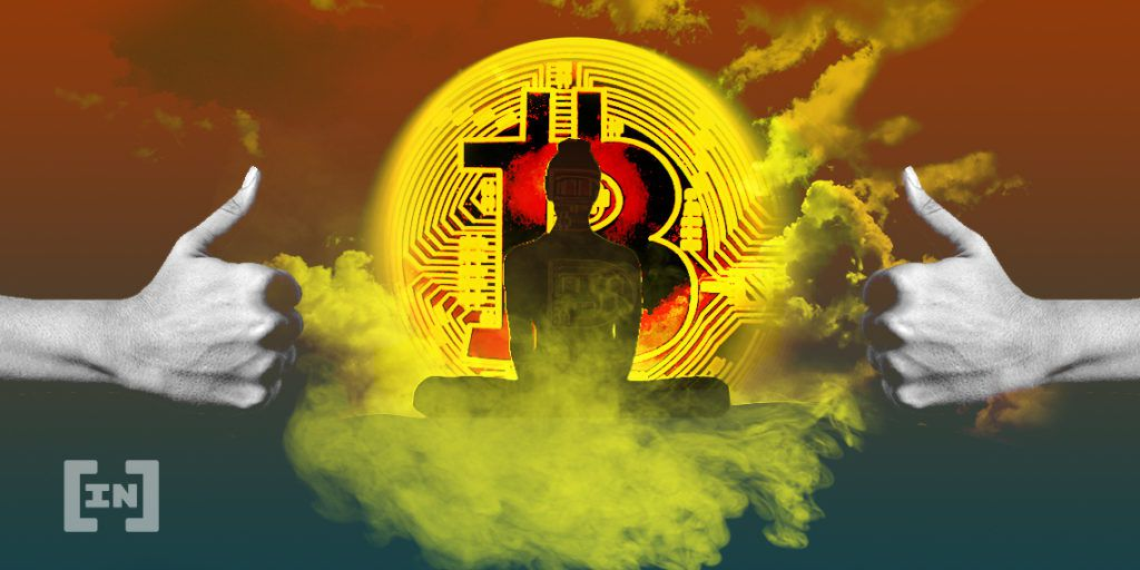 Bitcoin es superior