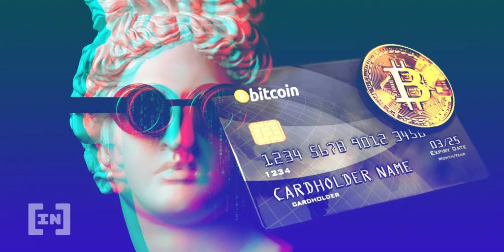 card tarjeta