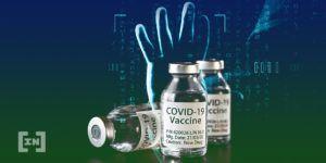 Hackers secuestran vacuna Covid-19