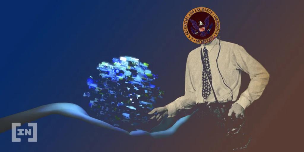 Sec y blockchain