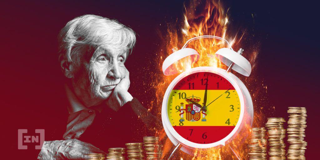 BIC spain pensions doom 01