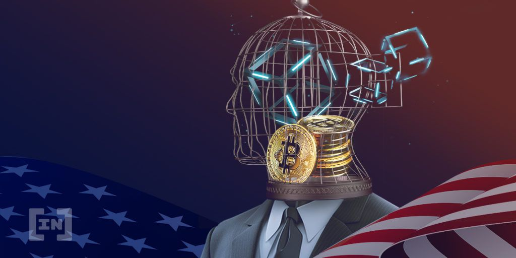 Bitcoin ETF USA