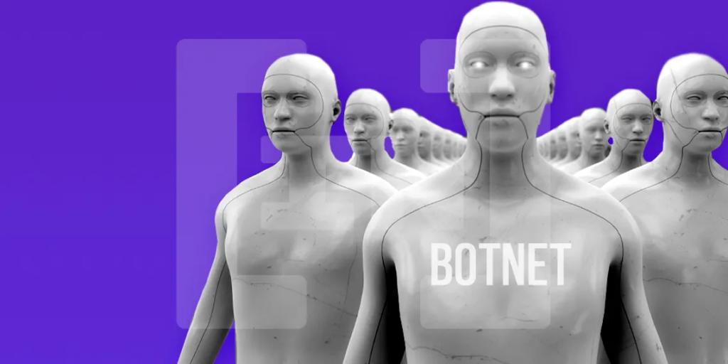 bic botnet.jpg