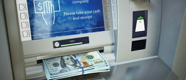 atm cash small.jpg.optimal