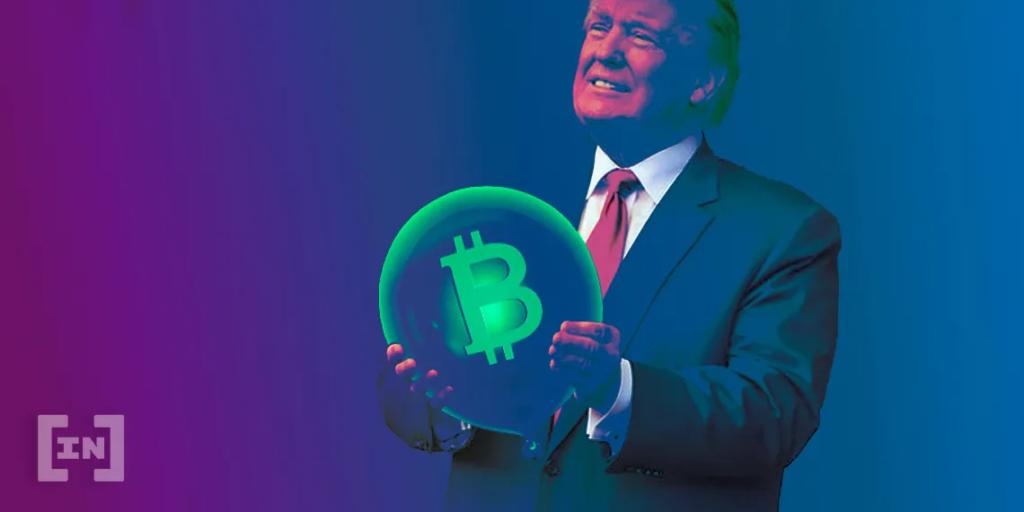 bic trump BTC bitcoin.jpg