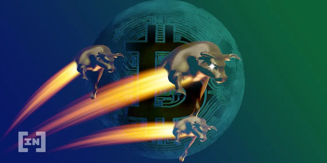 FXMAG cryptocurrencies top 10 crypto news: cardano and smart contracts, defi suffers monumental hack, messi and cryptocurrencies… markets (ada) news cardano (btc) bitcoin news ada / usd germany latin america axs / usd banco bilbao vizcaya argentaria bbva btc / usd defi sport and crypto football and cryptocurrencies hack mexico altcoin news axie infinity news blockchain news lightning network news gold planb smart contracts stock-to-flow messages information 7