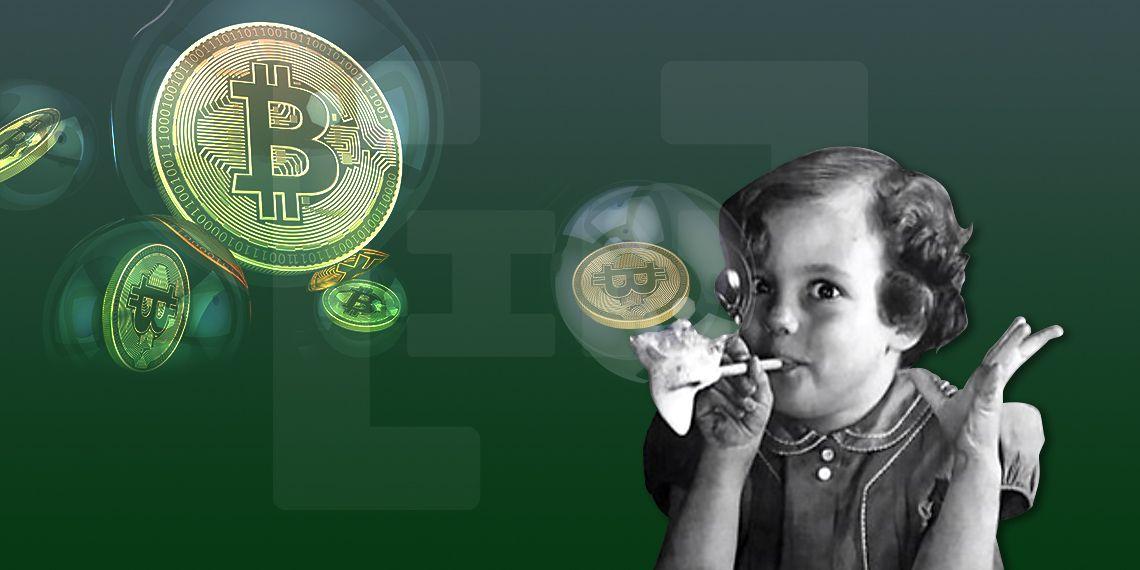 la-tendencia-alcista-de-bitcoin-esta-vez-no-es-una-burbuja-beincrypto