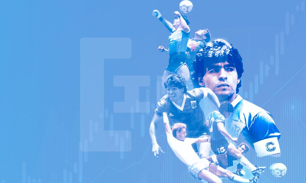 Chiliz ficha la selección de Argentina con su primer fan token nacional ARG