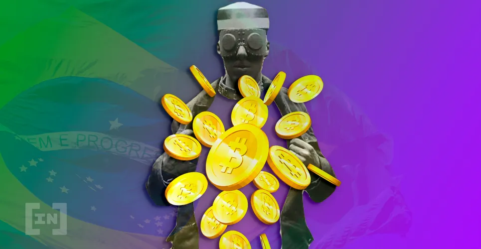 bic brazilian bitcoin scam.jpg