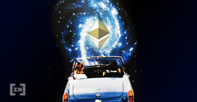 eth to the moon