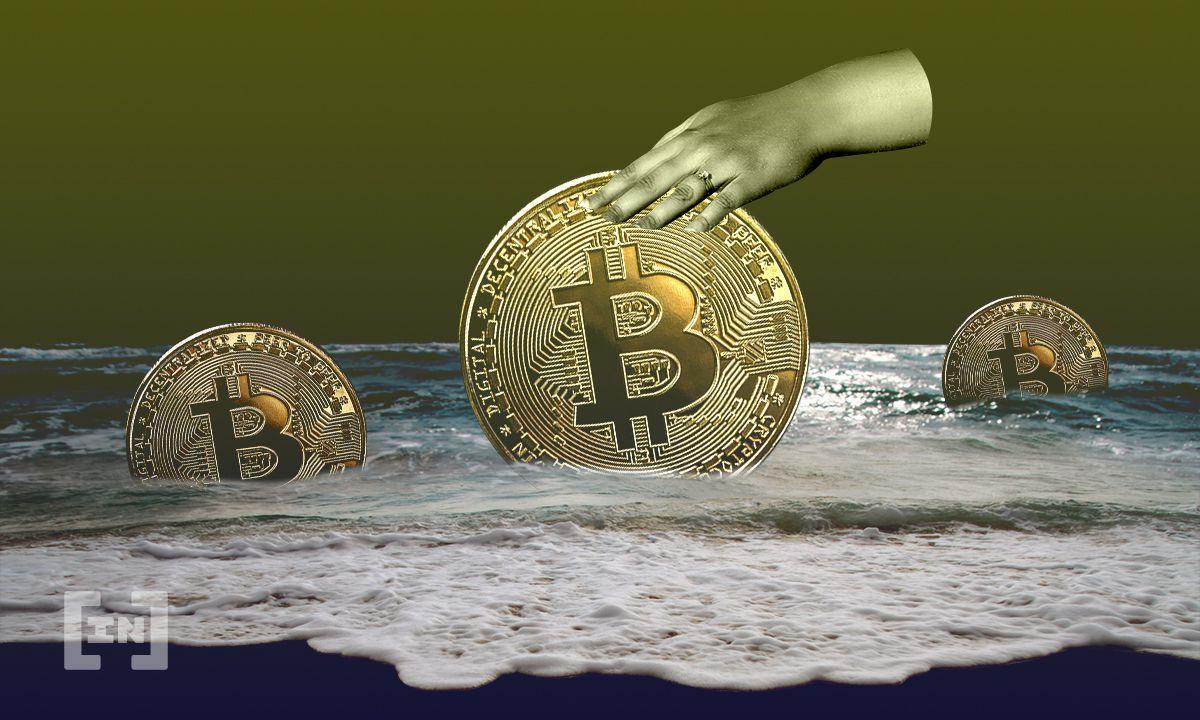 Festival Bitcoin Beach registra más de 2,000 transacciones en Lightning Network