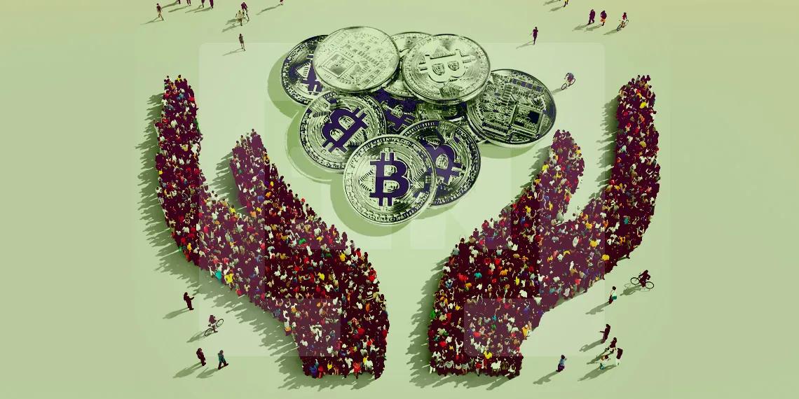 bic Blockchain crypto philanthropy.jpg