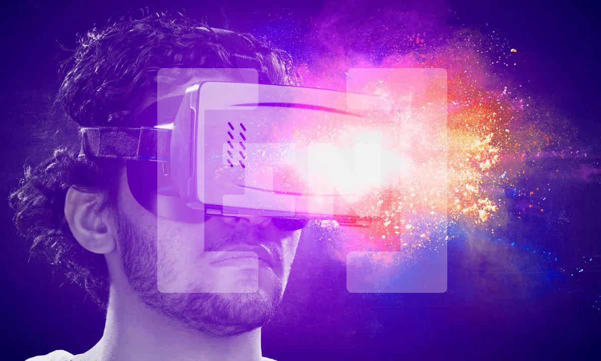 Decentraland vende la parcela virtual más cara de la historia por $900,000