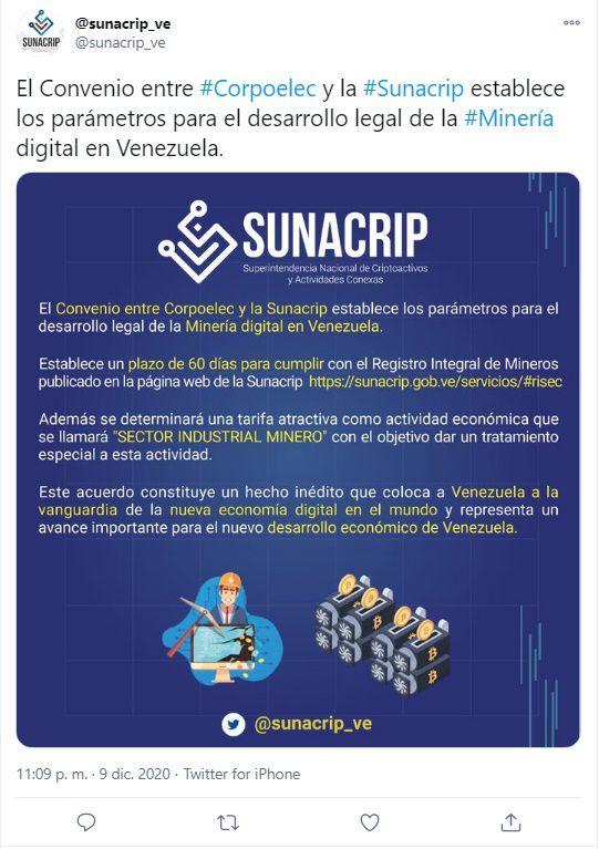 venezuela sunacrip mineria 1.jpg.optimal