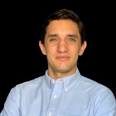 Juan Pablo Mejia