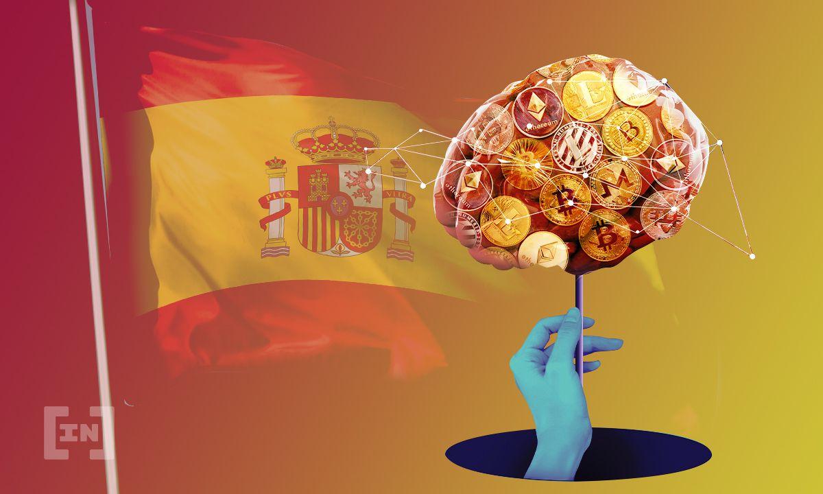 Mejores exchanges de criptomonedas en España