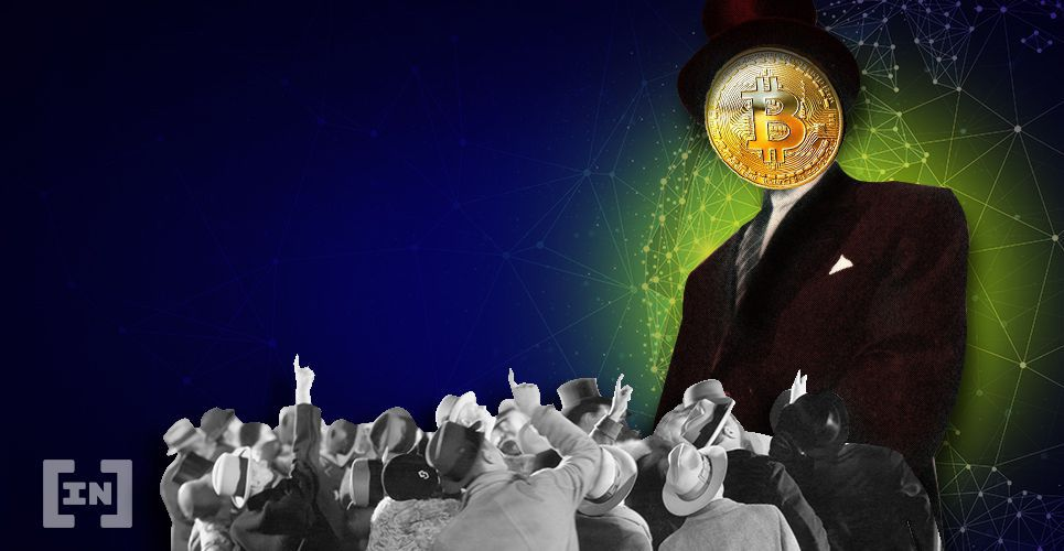 BIC bitcoin mining hashrate.jpg.optimal.jpg.optimal