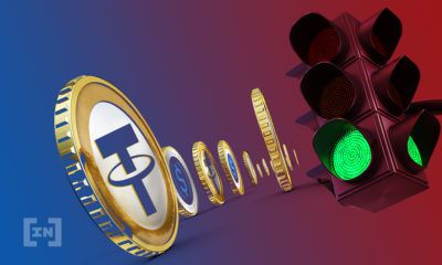 BIC green light stablecoins.jpg.optimal