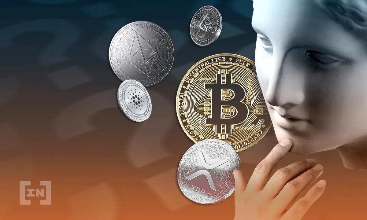 la mejor criptomoneda para invertir por debajo de 10 € comercio de criptomonedas europa