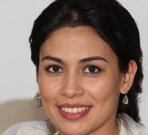 Jennifer Martínez