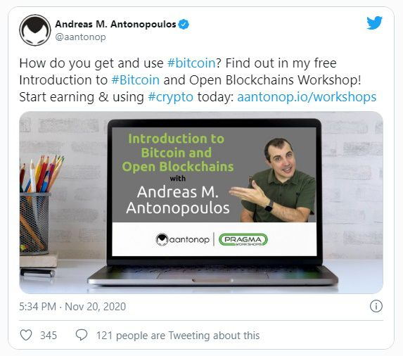 antonopoulos.jpg.optimal