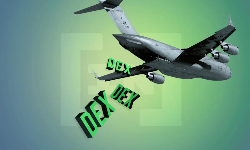 bic airdrop dex.jpg